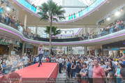 Opening Tag 4 - Plus City Linz - Sa 03.09.2016 - 218