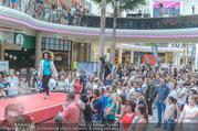 Opening Tag 4 - Plus City Linz - Sa 03.09.2016 - 226