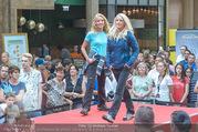 Opening Tag 4 - Plus City Linz - Sa 03.09.2016 - 227