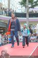 Opening Tag 4 - Plus City Linz - Sa 03.09.2016 - 231