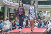 Opening Tag 4 - Plus City Linz - Sa 03.09.2016 - 232