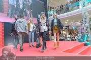 Opening Tag 4 - Plus City Linz - Sa 03.09.2016 - 241