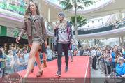Opening Tag 4 - Plus City Linz - Sa 03.09.2016 - 242