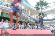 Opening Tag 4 - Plus City Linz - Sa 03.09.2016 - 246