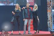 Opening Tag 4 - Plus City Linz - Sa 03.09.2016 - 25