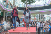 Opening Tag 4 - Plus City Linz - Sa 03.09.2016 - 251