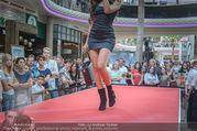 Opening Tag 4 - Plus City Linz - Sa 03.09.2016 - 253