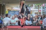 Opening Tag 4 - Plus City Linz - Sa 03.09.2016 - 254