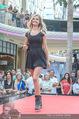 Opening Tag 4 - Plus City Linz - Sa 03.09.2016 - 256