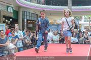 Opening Tag 4 - Plus City Linz - Sa 03.09.2016 - 261