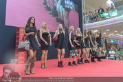 Opening Tag 4 - Plus City Linz - Sa 03.09.2016 - 262