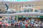 Opening Tag 4 - Plus City Linz - Sa 03.09.2016 - 267