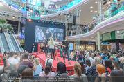 Opening Tag 4 - Plus City Linz - Sa 03.09.2016 - 268