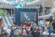 Opening Tag 4 - Plus City Linz - Sa 03.09.2016 - 269