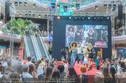 Opening Tag 4 - Plus City Linz - Sa 03.09.2016 - 270