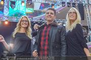 Opening Tag 4 - Plus City Linz - Sa 03.09.2016 - 28