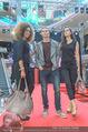 Opening Tag 4 - Plus City Linz - Sa 03.09.2016 - 30