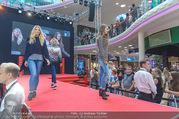 Opening Tag 4 - Plus City Linz - Sa 03.09.2016 - 50