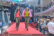 Opening Tag 4 - Plus City Linz - Sa 03.09.2016 - 71