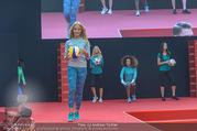 Opening Tag 4 - Plus City Linz - Sa 03.09.2016 - 79