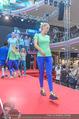Opening Tag 4 - Plus City Linz - Sa 03.09.2016 - 87