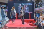 Opening Tag 4 - Plus City Linz - Sa 03.09.2016 - 92