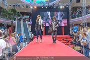 Opening Tag 4 - Plus City Linz - Sa 03.09.2016 - 93