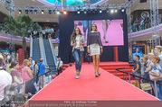 Opening Tag 4 - Plus City Linz - Sa 03.09.2016 - 94