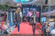 Opening Tag 4 - Plus City Linz - Sa 03.09.2016 - 95