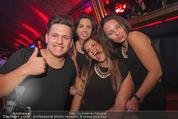 Party Animals - Melkerkeller - Sa 03.09.2016 - 7