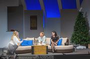 Bühnenfotos Honigmond - Stadttheater Berndorf - Mo 05.09.2016 - Kristina SPRENGER, Susanna HIRSCHLER, Adriana ZARTL22