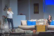 Bühnenfotos Honigmond - Stadttheater Berndorf - Mo 05.09.2016 - Susanna HIRSCHLER, Adriana ZARTL24
