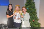 Bühnenfotos Honigmond - Stadttheater Berndorf - Mo 05.09.2016 - Kristina SPRENGER, Susanna HIRSCHLER, Adriana ZARTL3