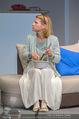 Bühnenfotos Honigmond - Stadttheater Berndorf - Mo 05.09.2016 - Kristina SPRENGER32