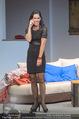 Bühnenfotos Honigmond - Stadttheater Berndorf - Mo 05.09.2016 - Adriana ZARTL39
