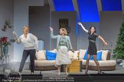 Bühnenfotos Honigmond - Stadttheater Berndorf - Mo 05.09.2016 - Kristina SPRENGER, Susanna HIRSCHLER, Adriana ZARTL52