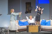 Bühnenfotos Honigmond - Stadttheater Berndorf - Mo 05.09.2016 - Kristina SPRENGER, Susanna HIRSCHLER, Adriana ZARTL59