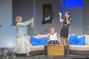 Bühnenfotos Honigmond - Stadttheater Berndorf - Mo 05.09.2016 - Kristina SPRENGER, Susanna HIRSCHLER, Adriana ZARTL60