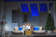 Bühnenfotos Honigmond - Stadttheater Berndorf - Mo 05.09.2016 - Kristina SPRENGER, Susanna HIRSCHLER, Adriana ZARTL67