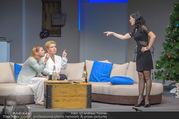 Bühnenfotos Honigmond - Stadttheater Berndorf - Mo 05.09.2016 - Kristina SPRENGER, Susanna HIRSCHLER, Adriana ZARTL68