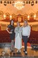Bühnenfotos Honigmond - Stadttheater Berndorf - Mo 05.09.2016 - Kristina SPRENGER, Susanna HIRSCHLER, Adriana ZARTL7