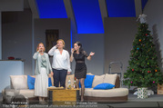 Bühnenfotos Honigmond - Stadttheater Berndorf - Mo 05.09.2016 - Kristina SPRENGER, Susanna HIRSCHLER, Adriana ZARTL70