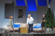 Bühnenfotos Honigmond - Stadttheater Berndorf - Mo 05.09.2016 - Kristina SPRENGER, Susanna HIRSCHLER, Adriana ZARTL73