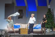 Bühnenfotos Honigmond - Stadttheater Berndorf - Mo 05.09.2016 - Kristina SPRENGER, Susanna HIRSCHLER, Adriana ZARTL75