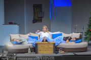 Bühnenfotos Honigmond - Stadttheater Berndorf - Mo 05.09.2016 - Kristina SPRENGER, Susanna HIRSCHLER, Adriana ZARTL82
