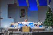 Bühnenfotos Honigmond - Stadttheater Berndorf - Mo 05.09.2016 - Kristina SPRENGER, Susanna HIRSCHLER, Adriana ZARTL83