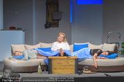 Bühnenfotos Honigmond - Stadttheater Berndorf - Mo 05.09.2016 - Kristina SPRENGER, Susanna HIRSCHLER, Adriana ZARTL84
