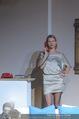 Bühnenfotos Honigmond - Stadttheater Berndorf - Mo 05.09.2016 - Kristina SPRENGER85