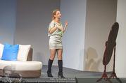 Bühnenfotos Honigmond - Stadttheater Berndorf - Mo 05.09.2016 - Kristina SPRENGER86