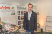 Jungwinzerinnen Kalender Präsentation - Ulrich Etiketten - Di 06.09.2016 - Clemens TRISCHLER13